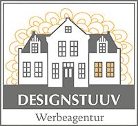 DESIGNSTUUV Werbeagentur | Internetagentur | Socialmedia Agentur | Aurich | Ostfriesland