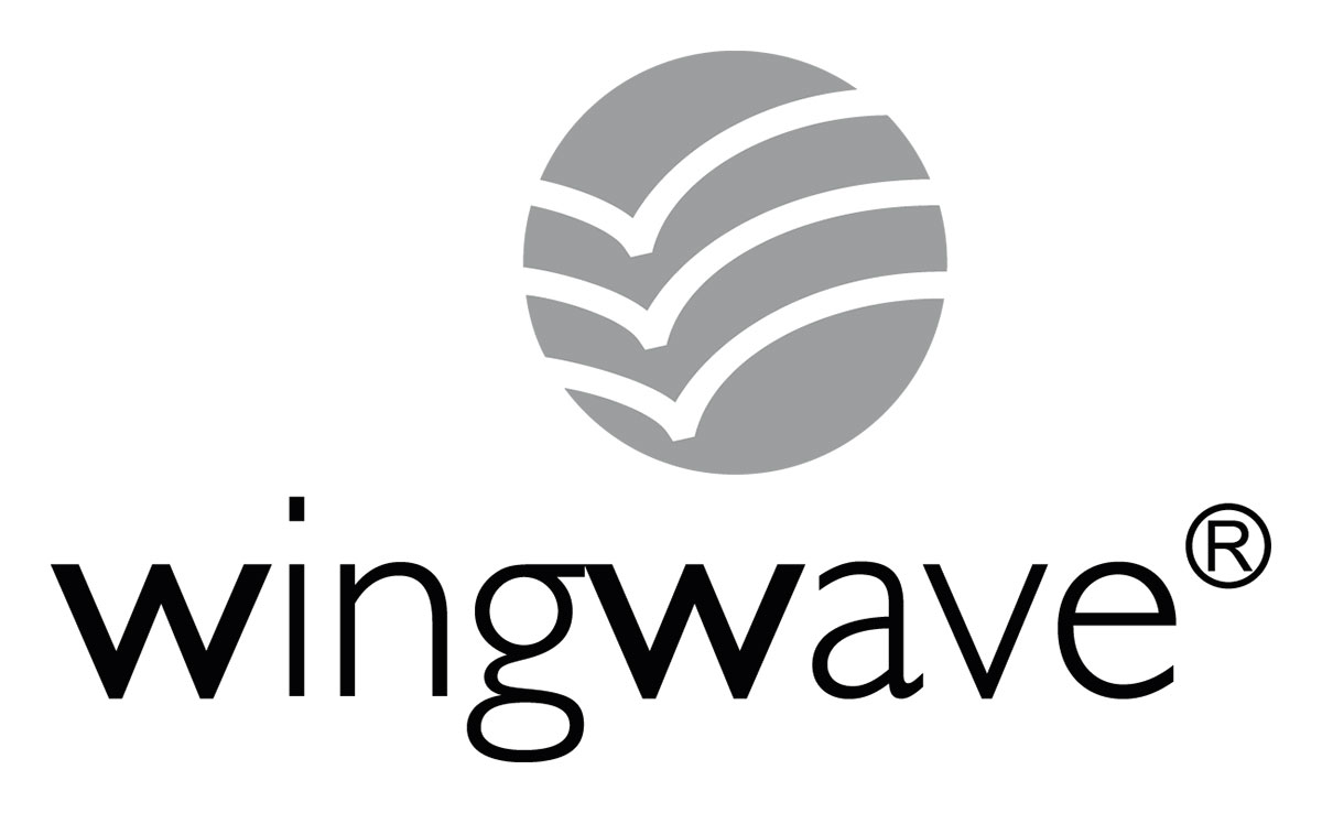 wingwave Methode Coaching